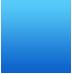global digital marketing icon