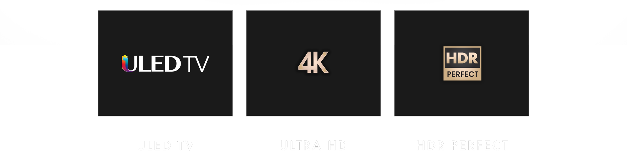 Hisense 4k Hdr Uled Tvs Official Sponsor Of The 2018 Fifa World Cup
