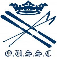 OUSSC