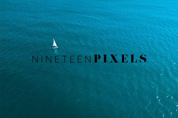 Imatges de Nineteenpíxels videi