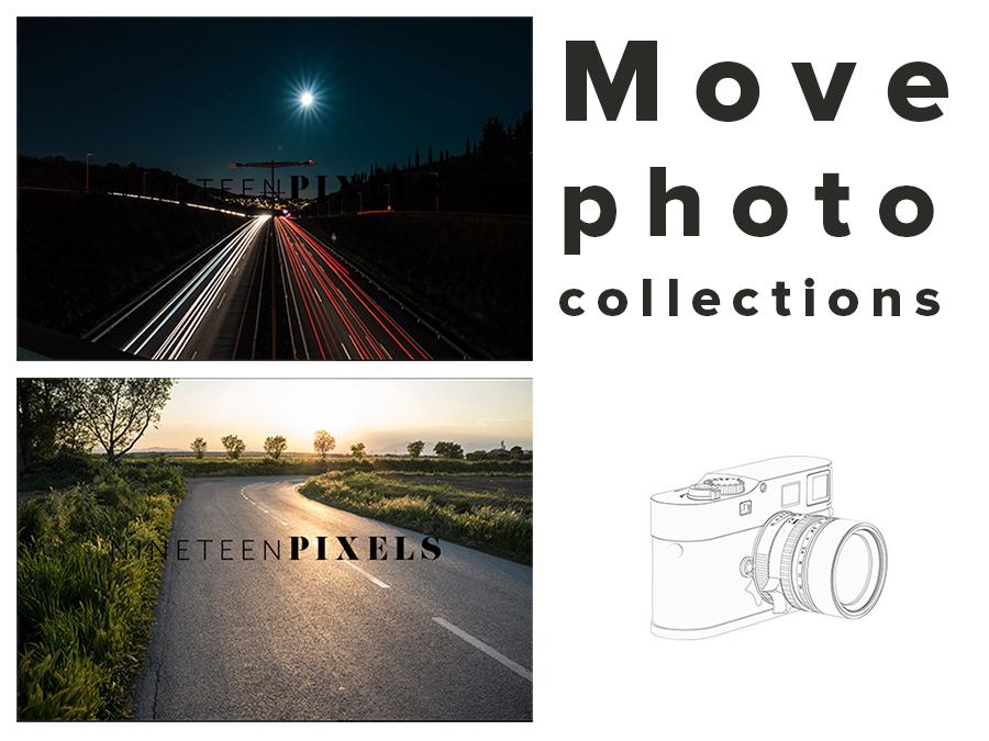 stock photos by nineteenpixels