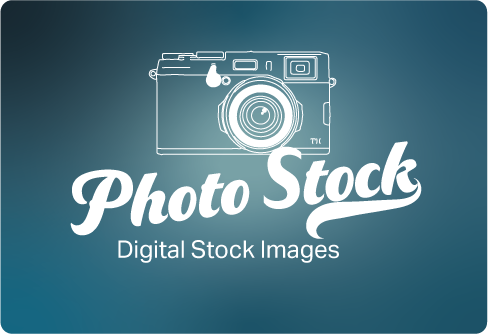 NINETEENPIXELS stock photos