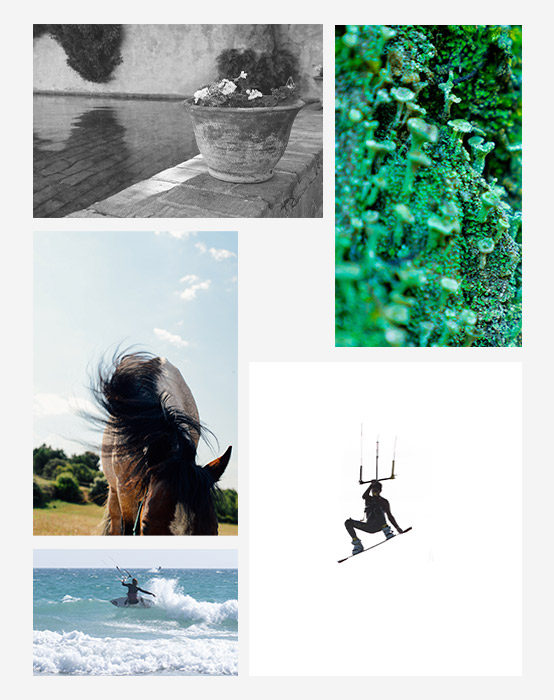 stock photography subscription by nineteenpixels