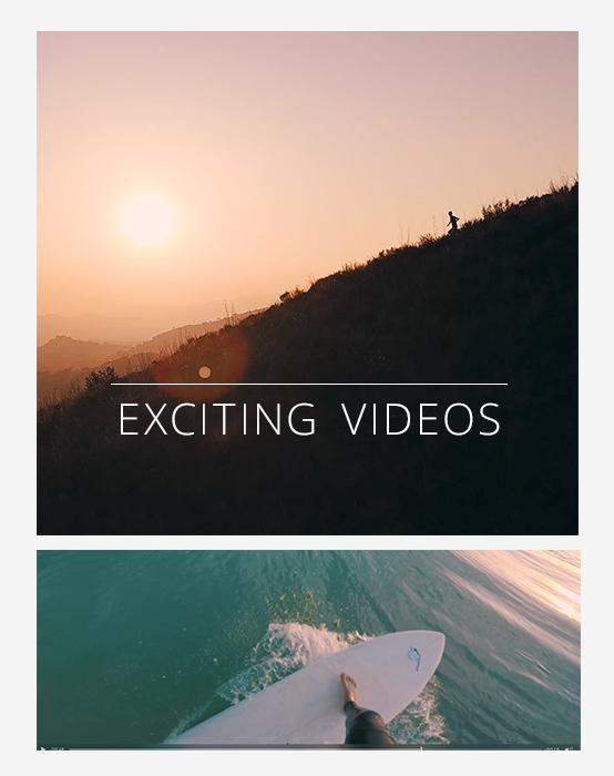 video filmmaker by nineteenpixels