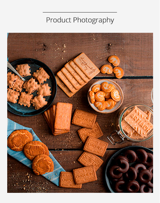 product photography services by nineteenpixels
