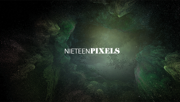 3D galaxy stock photo collections by nineteenpixels