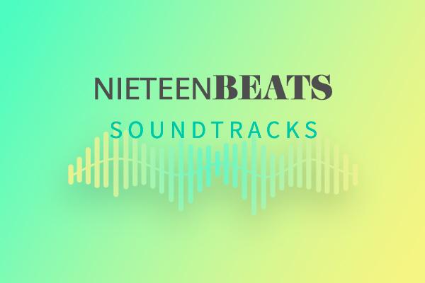 music soundtracks for videos