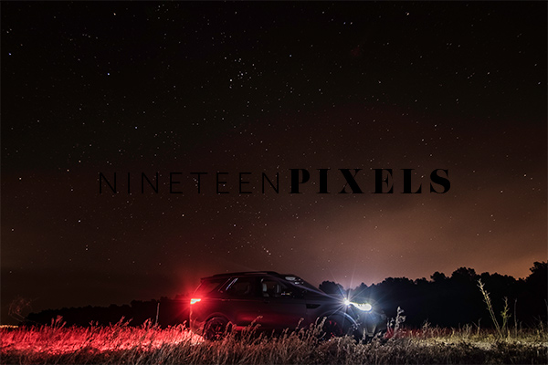 night and stars stock photos by nineteenpixels