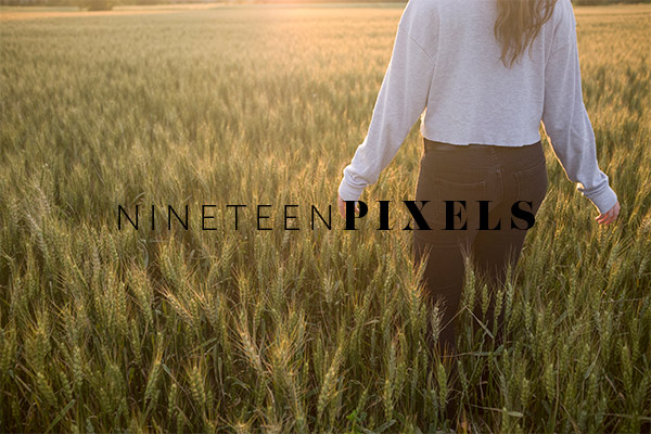 Spring Photo collection by nineteenpixels