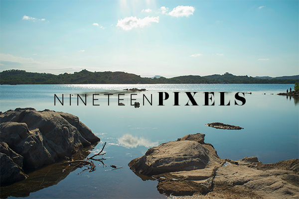 Landscape Photo collection by nineteenpixels