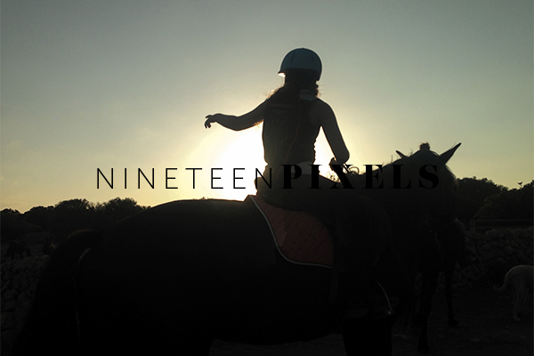 Lifestyle Photo collection by nineteenpixels