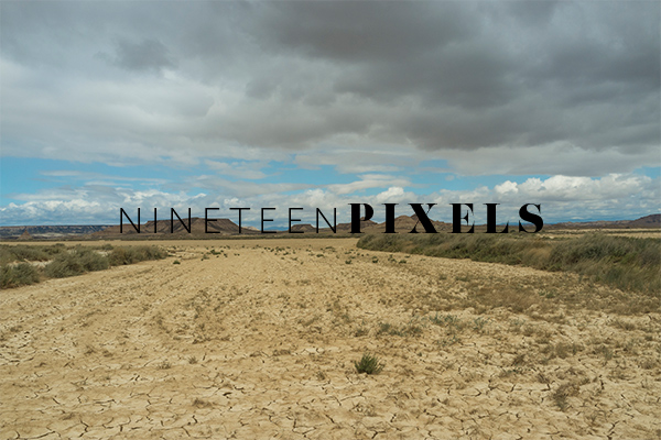 Desert Photo collection by nineteenpixels