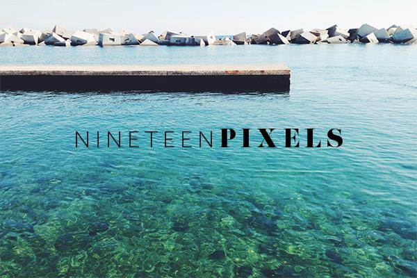 Mediterráneo Photo collection by nineteenpixels