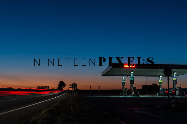 transportation stock Photo collection by nineteenpixels