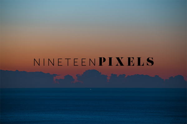 stock Photo collection by nineteenpixels
