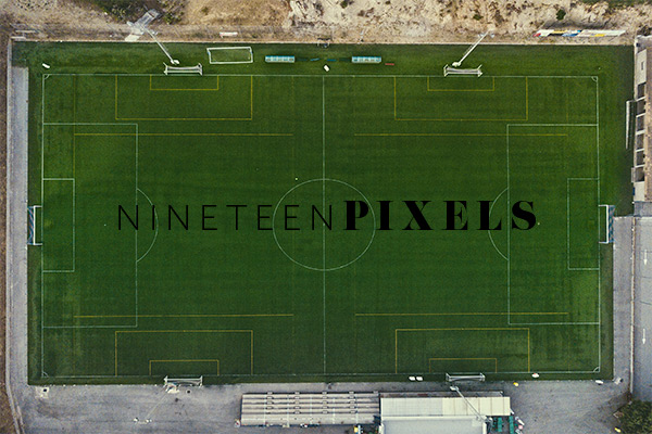 Aerial  stock photo collection by nineteenpixels