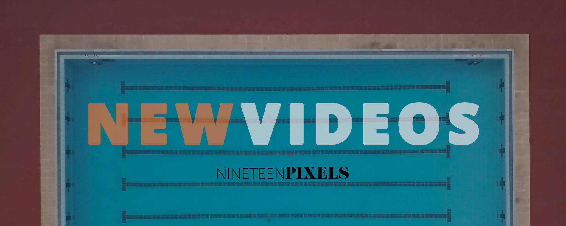 stock photos and video footage by nineteenpixels