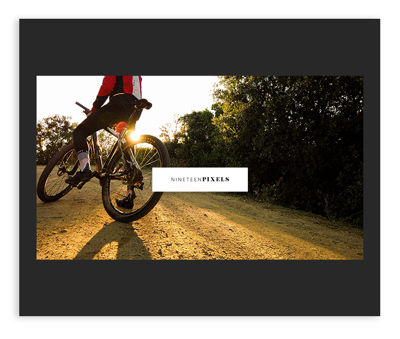 nineteenpixels stock photos and video footage