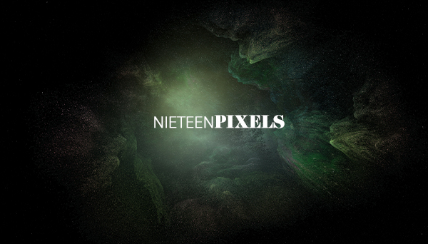 3d nebula galaxy stock Photo collection by nineteenpixels