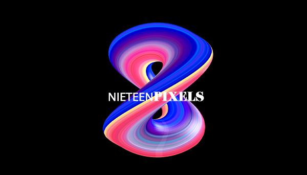3d asset by nineteenpixels