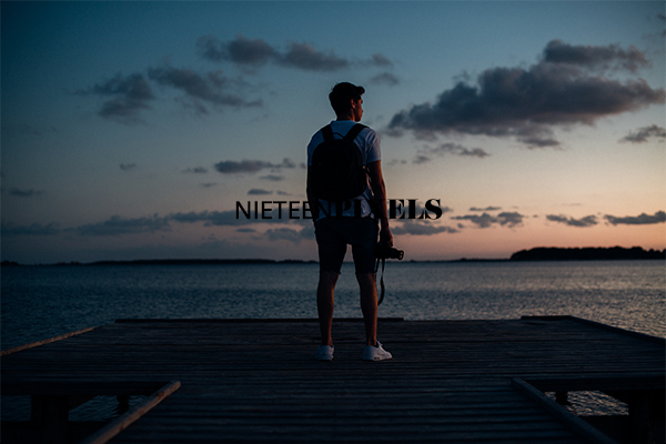 Sicily stock photo collection by nineteenpixels