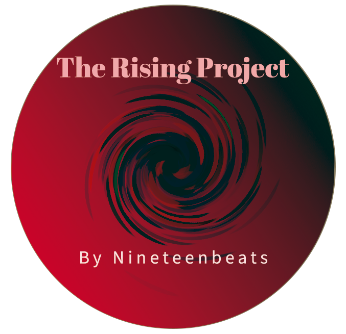 royalty free music for your video projects