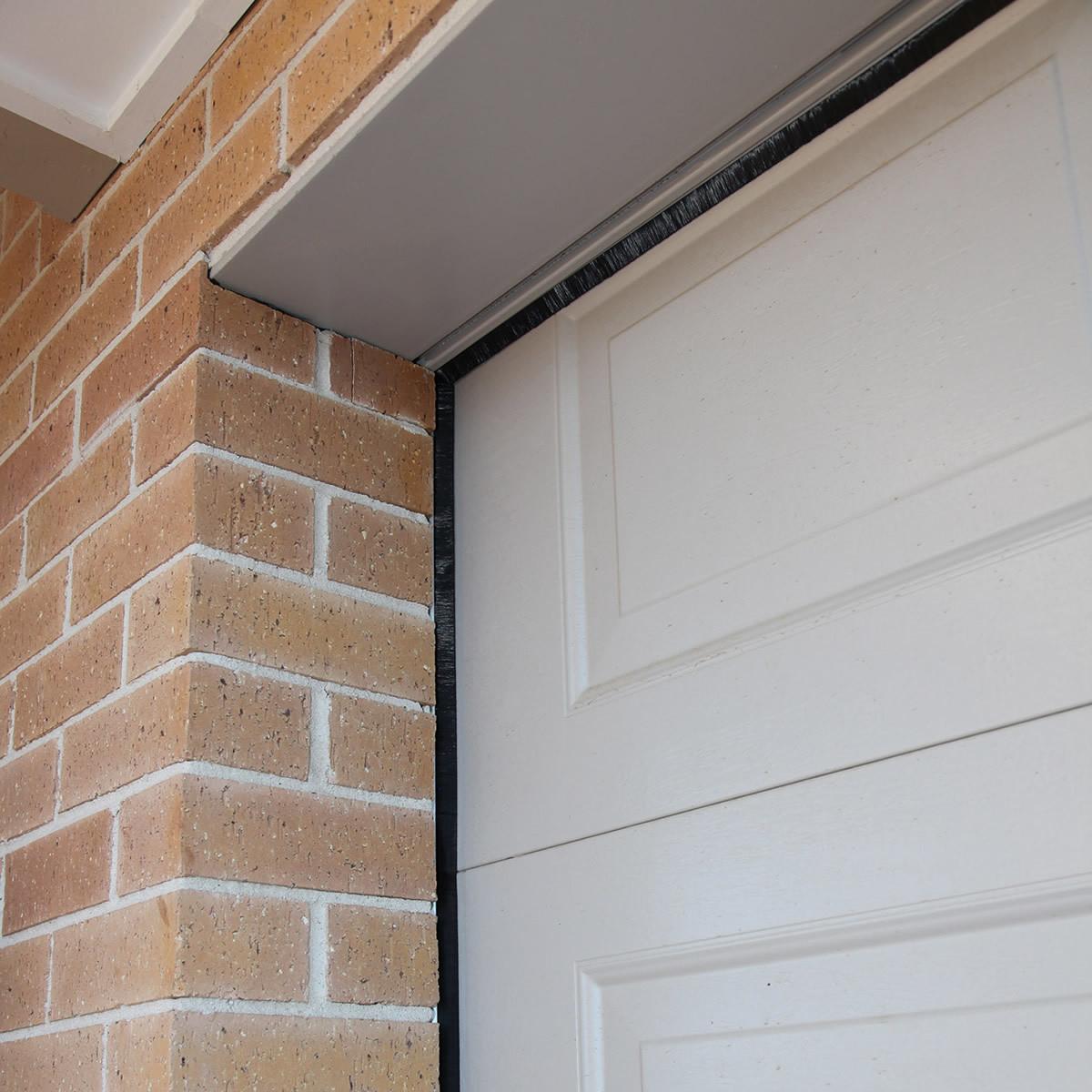 Midwest Garage Doors Geraldton S Garage Door Specialist