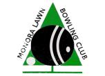 Monora Lawn Bowling Club