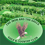 The Iron & the Eage Golf & Country Club