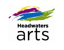 Headwaters Arts