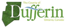 Dufferin.biz logo
