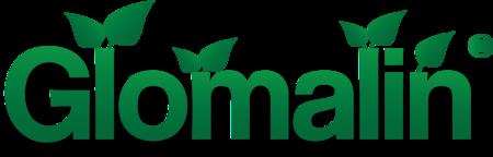 Glomalin Logo