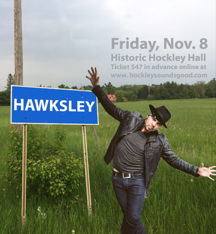 Hawksley Valley Promotional Image