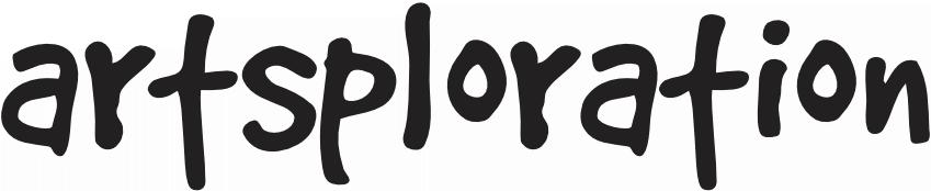 Artsploration Logo