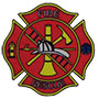 Fire Services icon