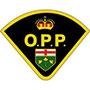OPP Crest