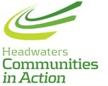 Headwaters Communities in Action
