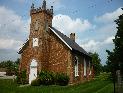 Relessey Church