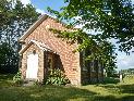 Mitchell Church