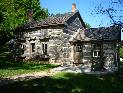 William Cobean Residence