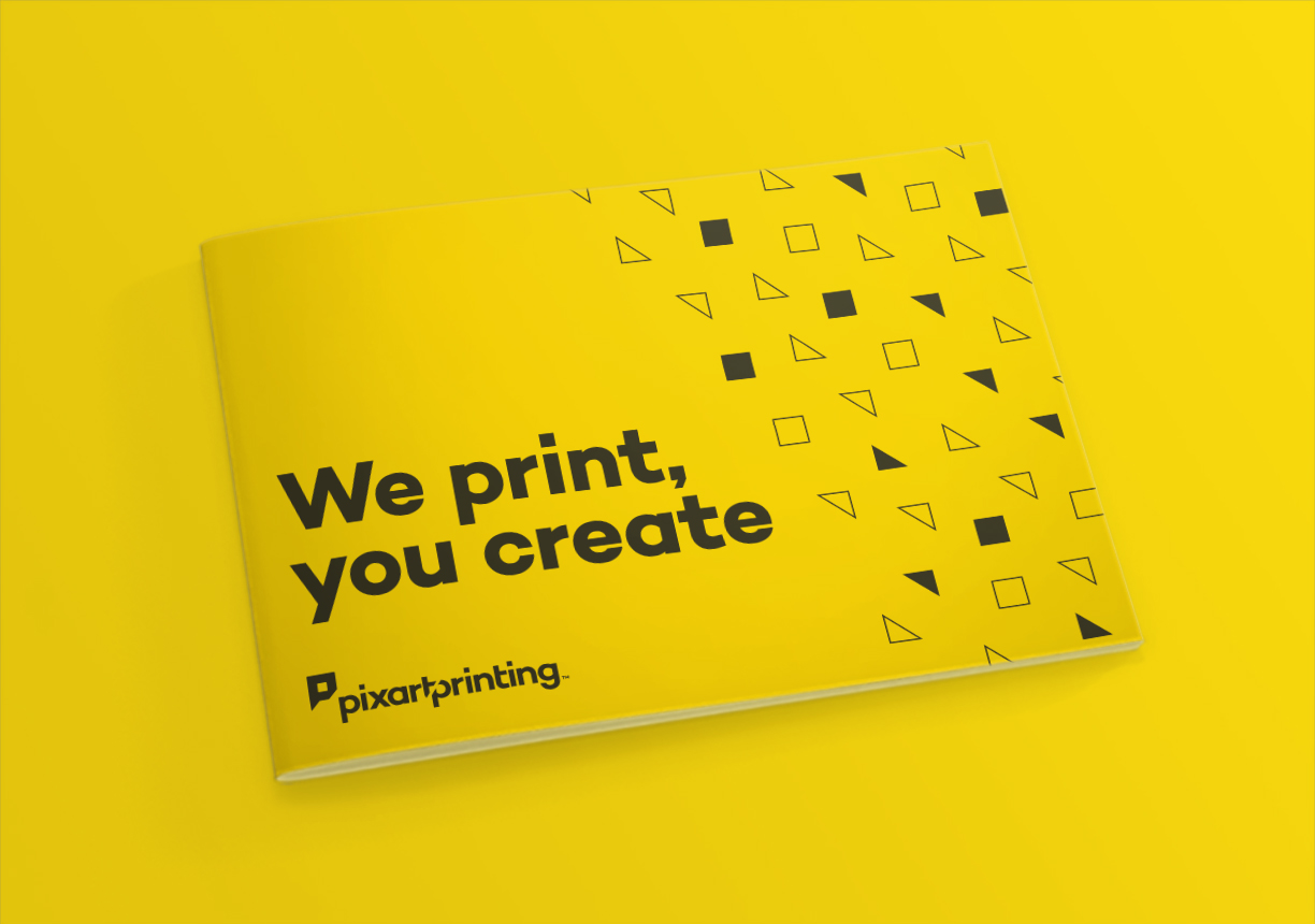 Manual de Pixartprinting