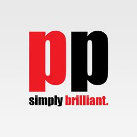 Logo de Pixartprinting
