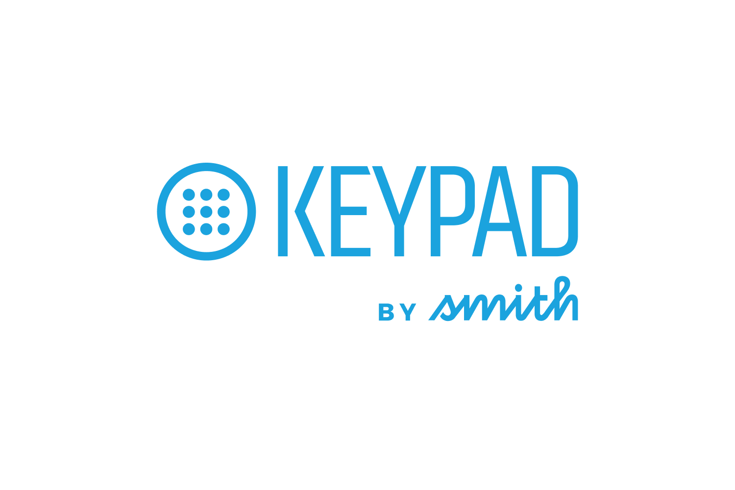 Announcing SIP Calling with Keypad for Softphones and VOIP Desk Phones