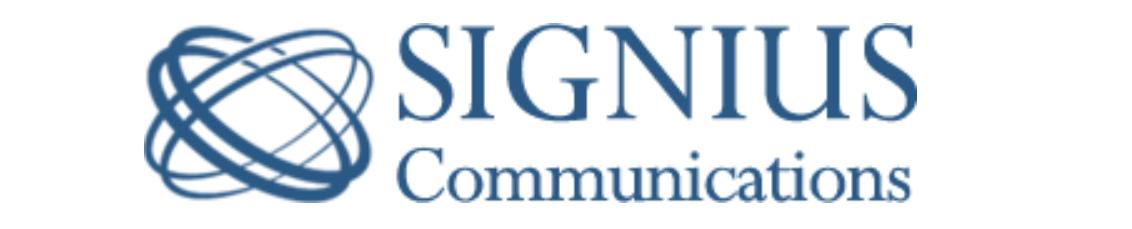 Smith.ai vs. Signius Communications: Live Answering Service Comparison