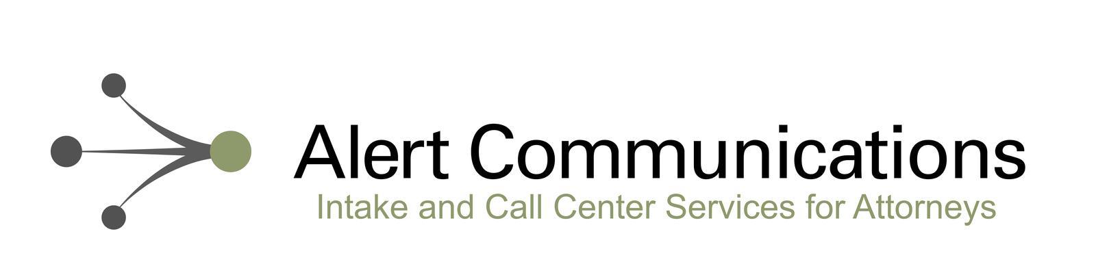 Smith.ai vs. Alert Communications: Live Answering Service Comparison