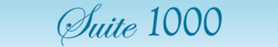 Smith.ai vs. Suite 1000: Live Answering Service Comparison