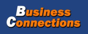 Smith.ai vs. Business Connections: Live Answering Service Comparison