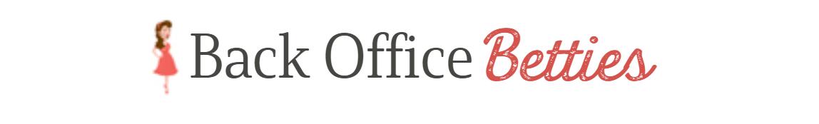 Smith.ai vs. Back Office Betties: Live Answering Service Comparison