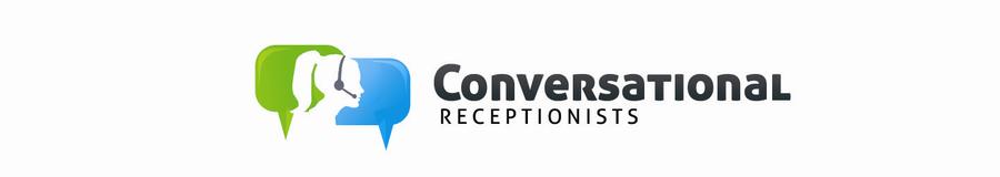 Smith.ai vs. Conversational: Live Answering Service Comparison
