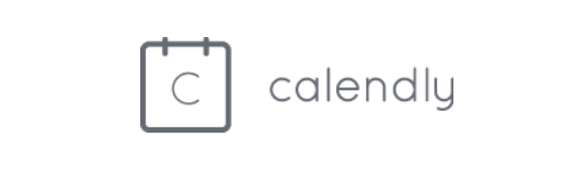How to Connect Smith.ai to Calendly (and Google Calendar)